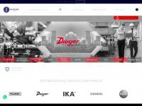 instrucamp.com.br
