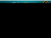 institutouniversal.com.br