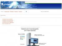 intecrom.com.br
