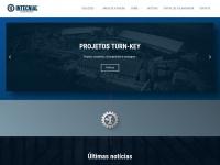 intecnial.com.br