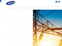 instronic.com.br