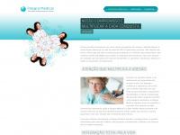 integramedical.com.br