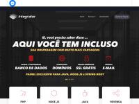 Integrator.com.br - Integrator Host do Brasil