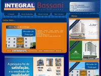 integral-rs.com.br