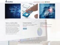 intelcav.com.br