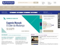 integracao.com.br