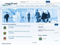 integribrasil.com.br