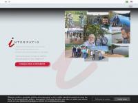 integratio.com.br