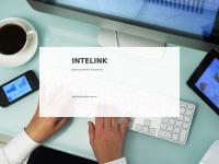 intelink.com.br
