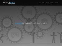intelisoft.com.br