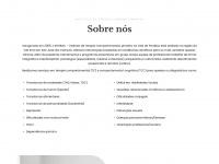 interac.com.br