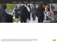 interacao.com.br