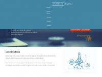 intelectodigital.com.br