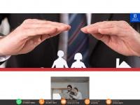 interactaseguros.com.br