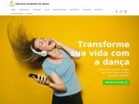 interactodancas.com.br