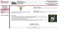 interactor.com.br