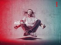inter4u.com.br