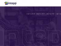 intepp.com.br