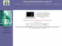 intensivistas.com.br