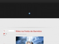 interagebr.com.br