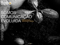 Agência Tterra | Marketing Digital