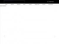tennesseehd.com.br