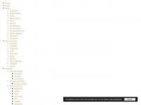 apureguria.com