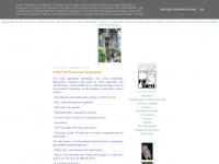 corujasecorujinhas.blogspot.com