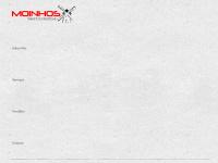 Moinhosgastronomia.com.br