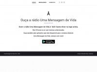umamensagemdevida.com.br