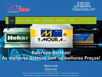 batervalebaterias.com.br