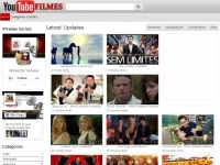 Youtube Filmes Completos - Assistir Filmes Online Gratis Do Youtube