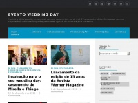 eventoweddingday.wordpress.com