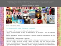 omundodabenta.blogspot.com