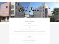 Flatdonjuan.com.br - Flat Don Juan | Alugue Direto - Apartamentos em Canoas