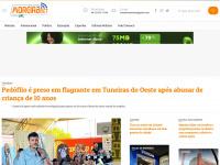 moreiranet.com