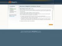 Luxdecoracoes.com.br