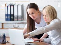 agenciavisiondesign.com.br