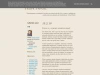 Felipe Fanuel