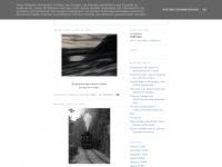 filomenafcarreira.blogspot.com
