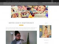 tododiaumseteaum.blogspot.com