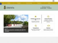 camaralavrasdosul.com.br
