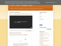 paisalapraia.blogspot.com