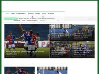 balancandoarede.com.br