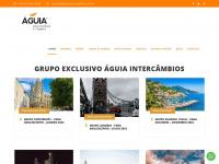 aguiaoperadora.com.br