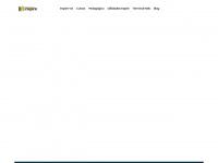 colegioinspire.com.br