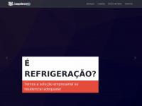 Campos Service - Refrigeração residencial e industrial em Natal/RN