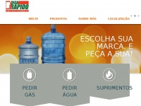 diskrapidorn.com.br