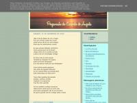 kacimbo-de-angola.blogspot.com