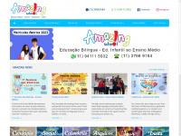 amazingschool.com.br